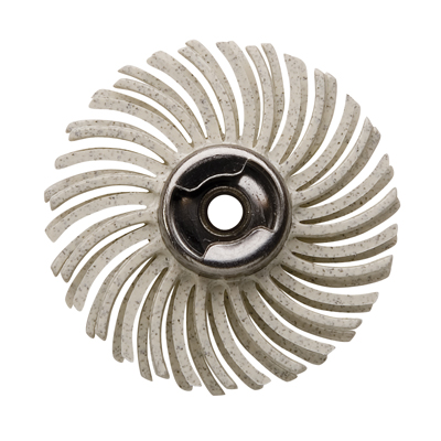 EZ472SA Detail Abrasive Brush